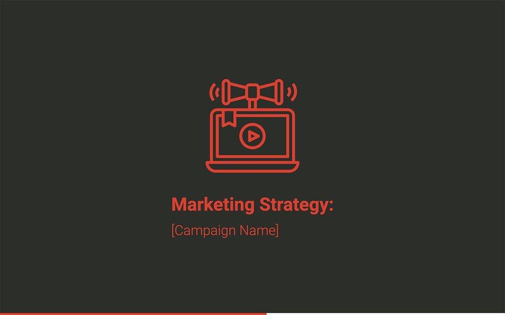 Media Planning - 20.jpg