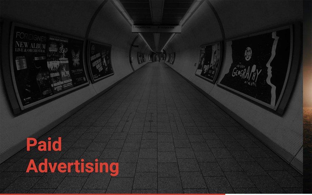 Media Planning - 27.jpg