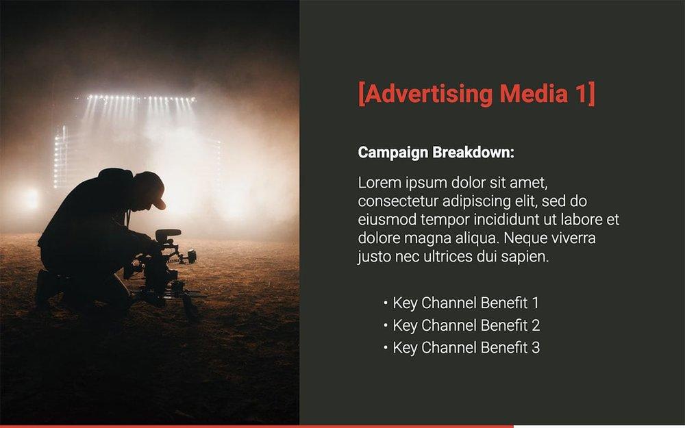 Media Planning - 28.jpg