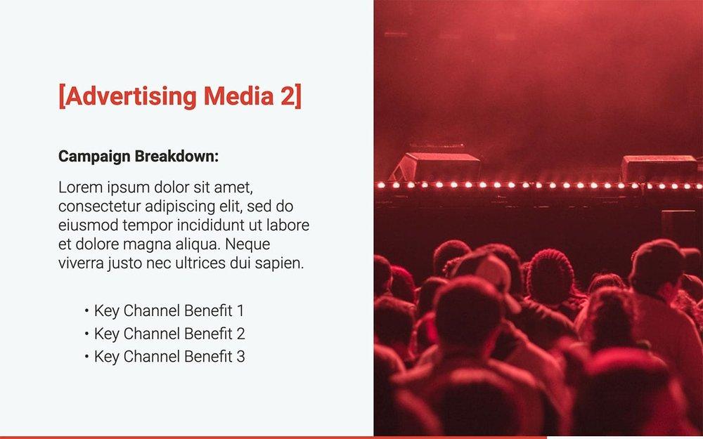 Media Planning - 29.jpg
