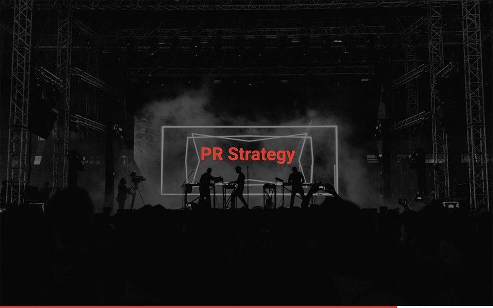 Media Planning - 30.jpg