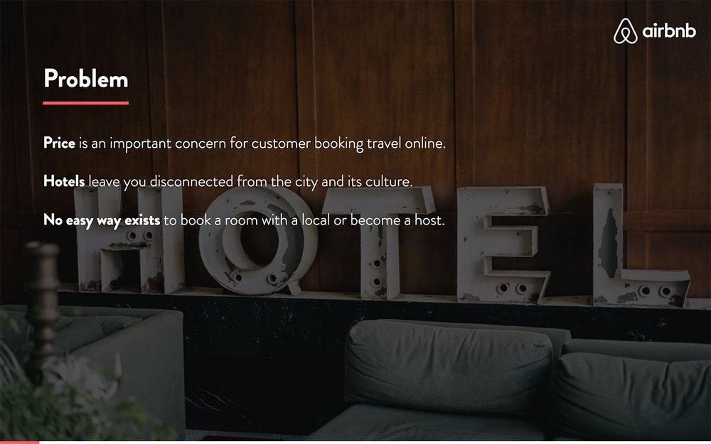Airbnb Pitch Deck - 02.jpg