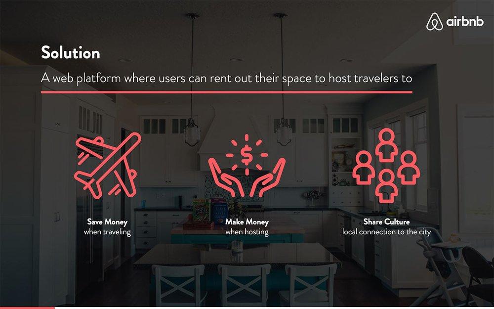 Airbnb Pitch Deck - 03.jpg
