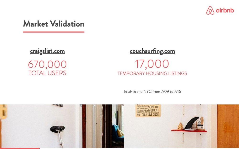 Airbnb Pitch Deck - 04.jpg