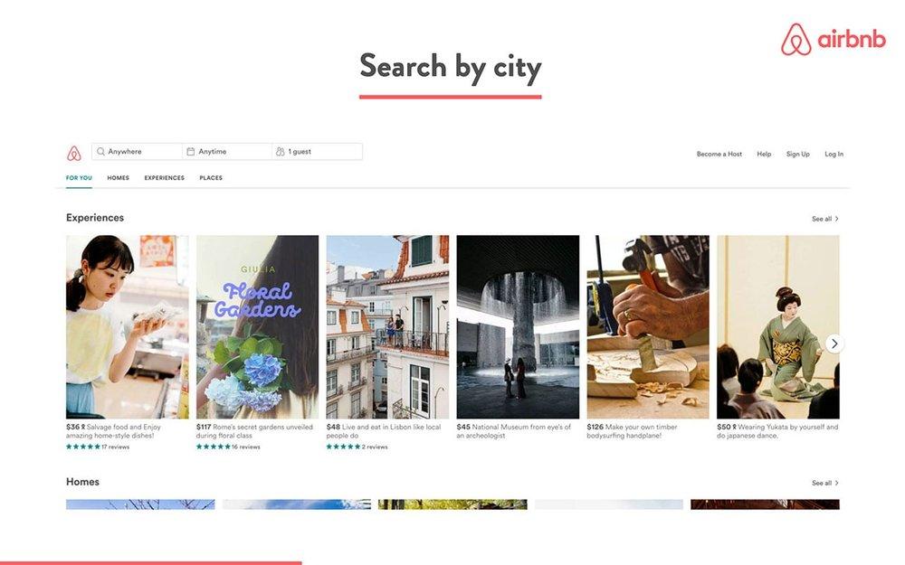 Airbnb Pitch Deck - 07.jpg