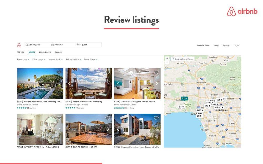 Airbnb Pitch Deck - 08.jpg