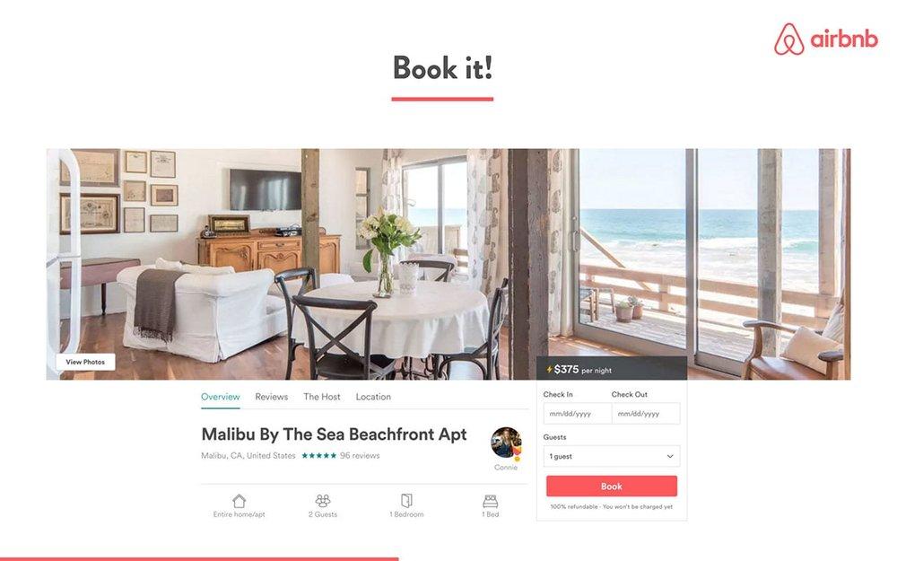 Airbnb Pitch Deck - 09.jpg