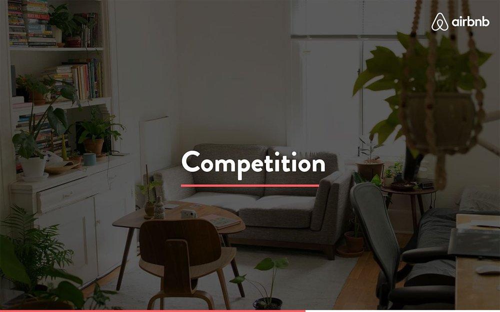 Airbnb Pitch Deck - 12.jpg