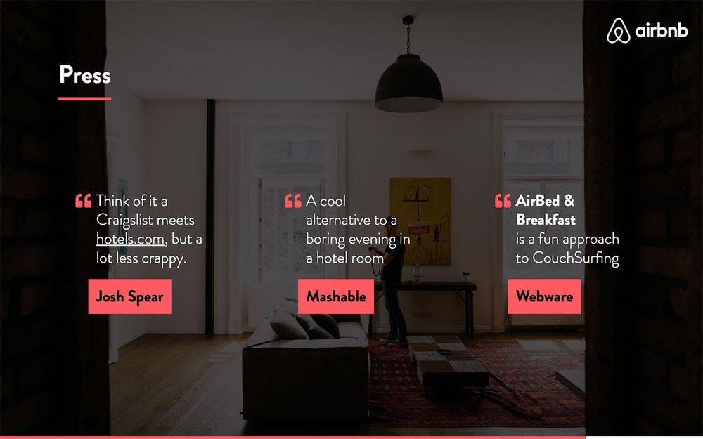 Airbnb Pitch Deck - 16.jpg