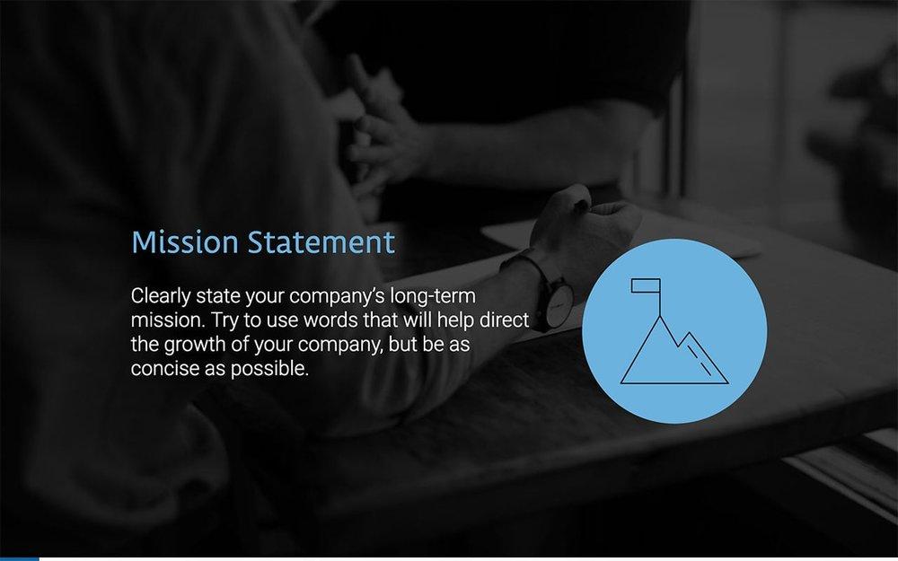 Business Plan - 02.jpg
