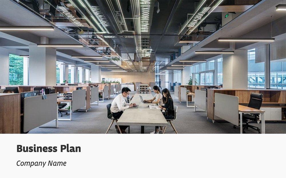 Business Plan - 01.jpg