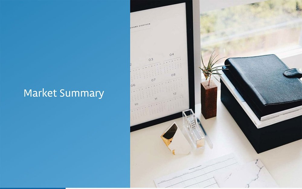 Business Plan - 06.jpg