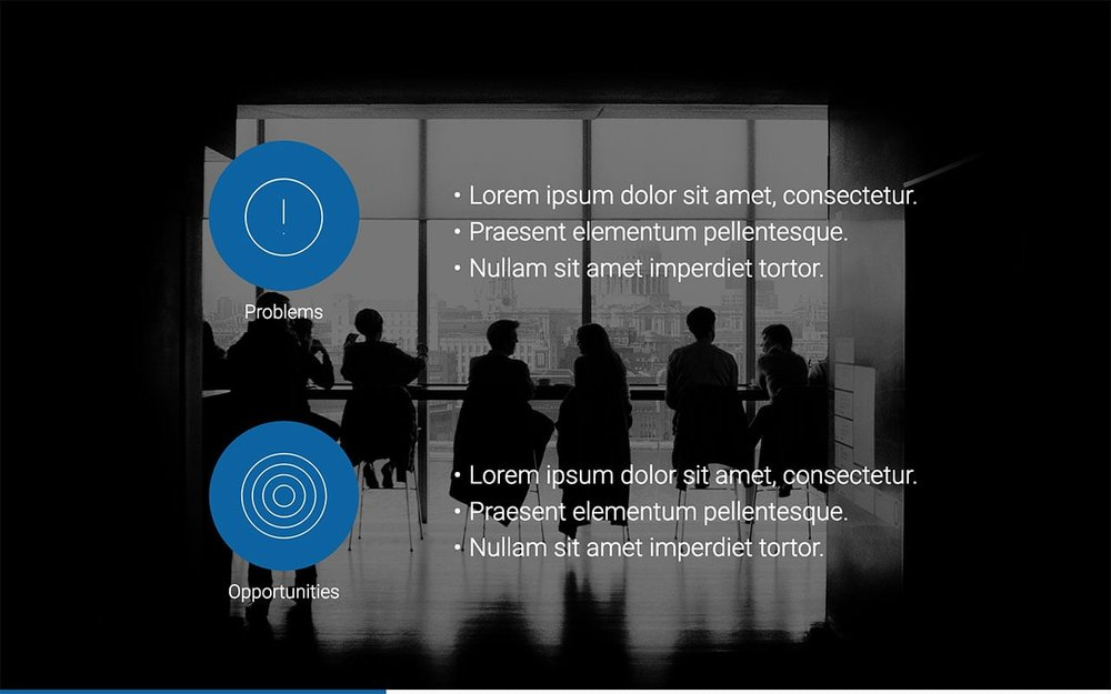 Business Plan - 09.jpg