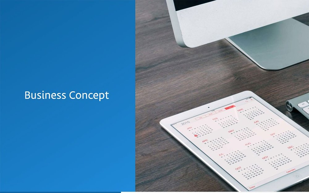 Business Plan - 10.jpg