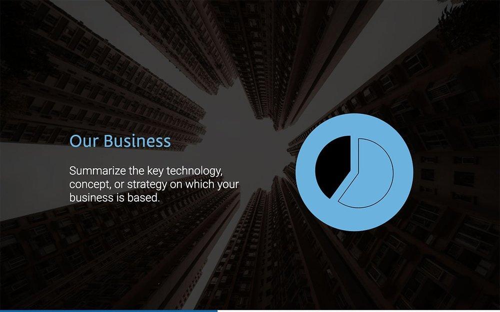 Business Plan - 11.jpg