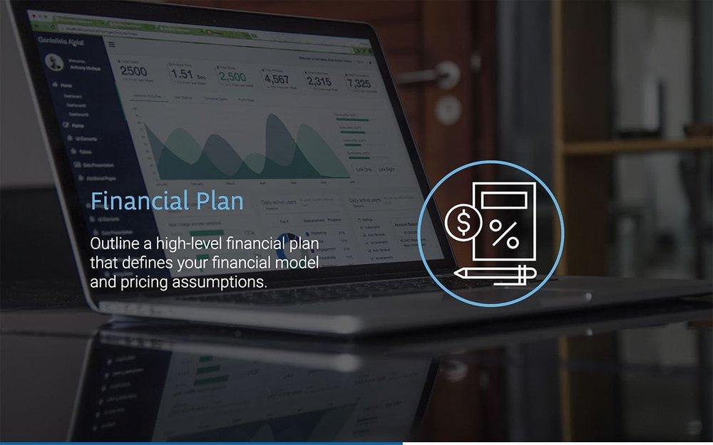 Business Plan - 14.jpg
