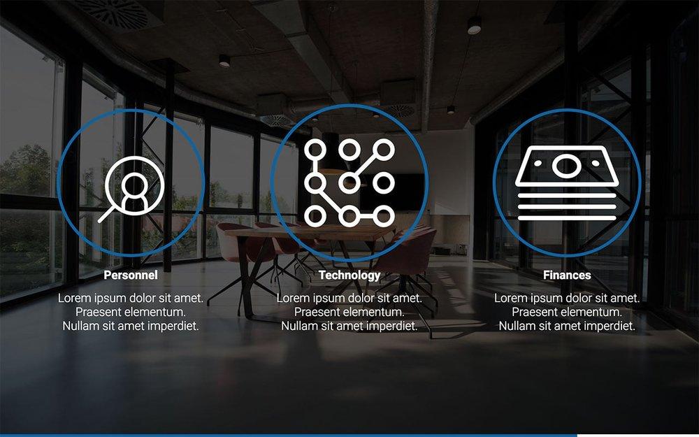 Business Plan - 20.jpg