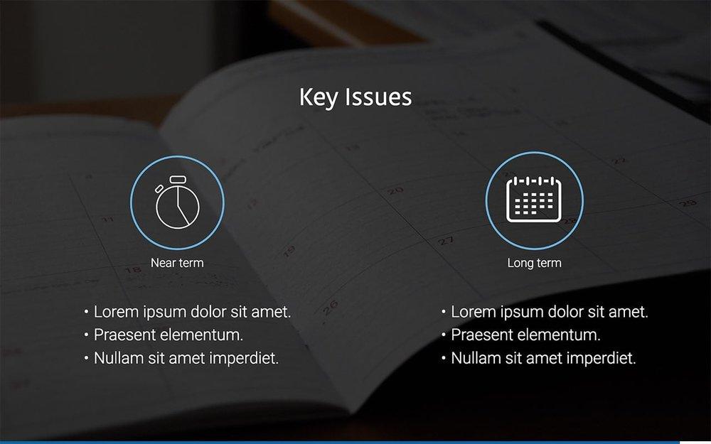Business Plan - 23.jpg
