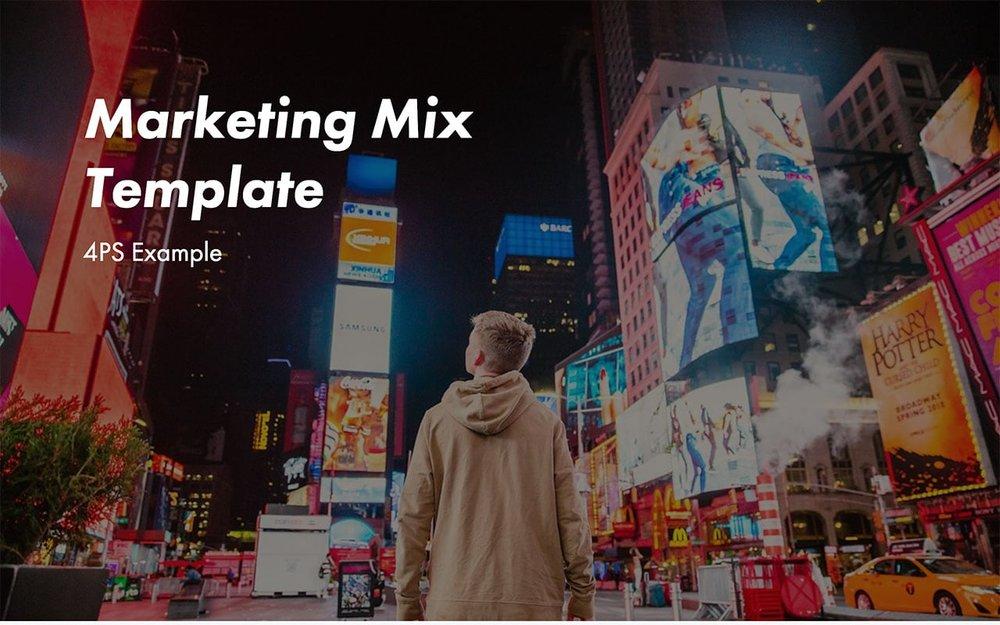 Marketing Mix - 1.jpg
