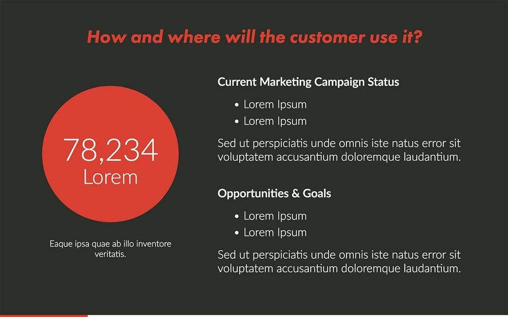 Marketing Mix - 6.jpg