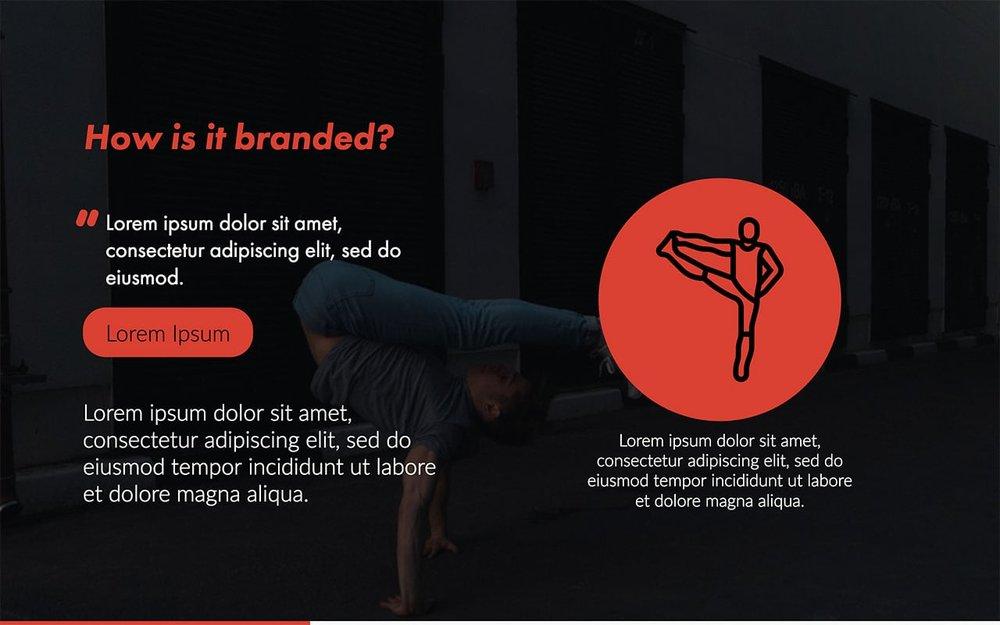 Marketing Mix - 10.jpg