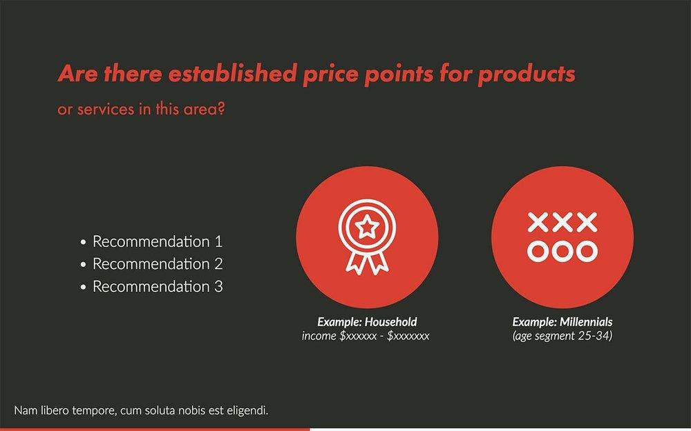 Marketing Mix - 14.jpg