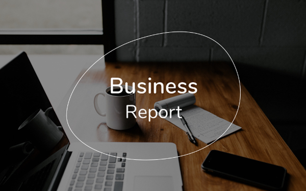 Business report template pdf and ppt download slidebean business report template pdf and ppt download cheaphphosting Image collections