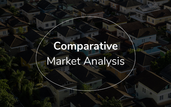Comparative market analysis template free pdf ppt download comparative market analysis template free pdf amp ppt download maxwellsz