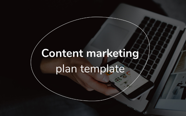 Content marketing plan template free pdf ppt download slidebean content marketing plan template free pdf ppt download maxwellsz