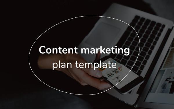 Content marketing plan template free pdf ppt download slidebean content marketing plan template free pdf amp ppt download maxwellsz