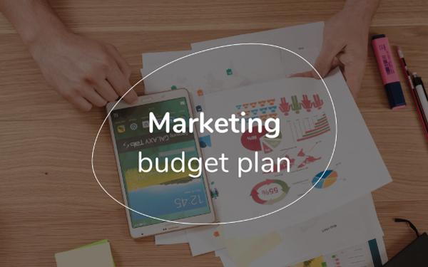 marketing plan of samsung pdf