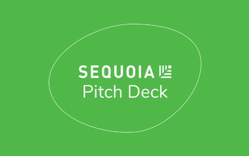 pitch decks templates and pitch deck software by slidebean