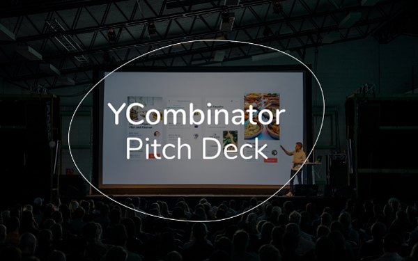 Y Combinator Pitch Deck Template Pdf Ppt Download Slidebean