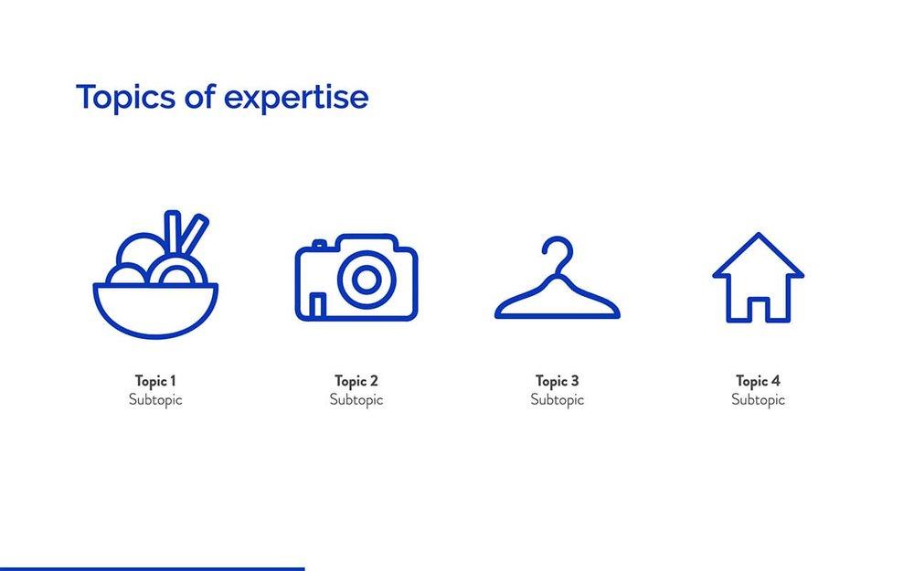 Social Media Marketing Plan - 06.jpg