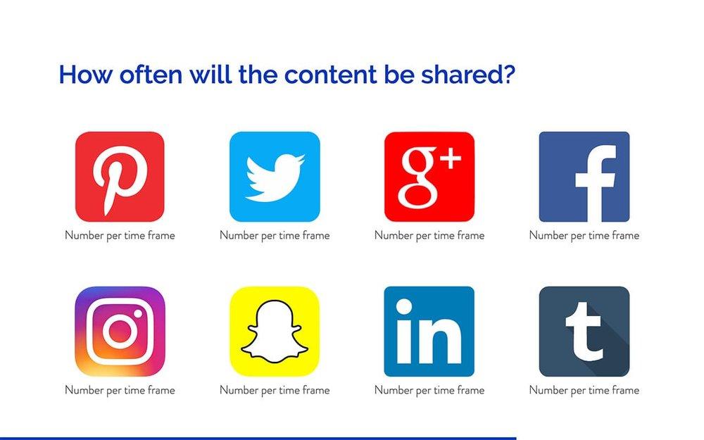 Social Media Marketing Plan - 12.jpg