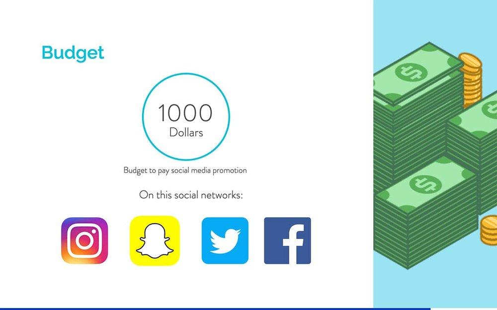 Social Media Marketing Plan - 14.jpg
