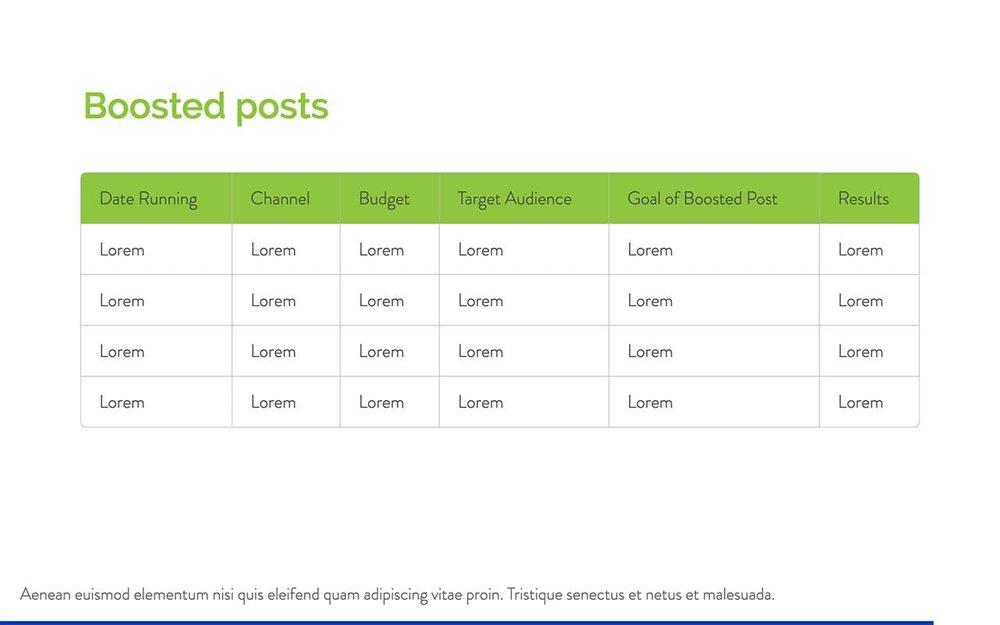 Social Media Marketing Plan - 15.jpg
