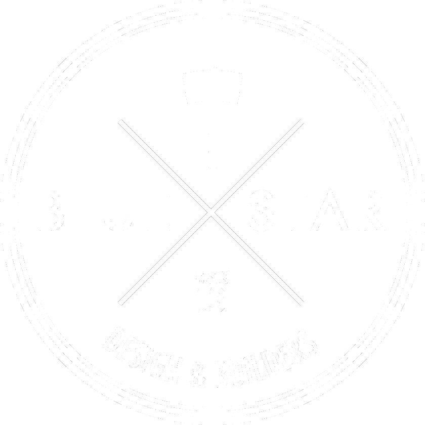 Blue Star Design & Builders