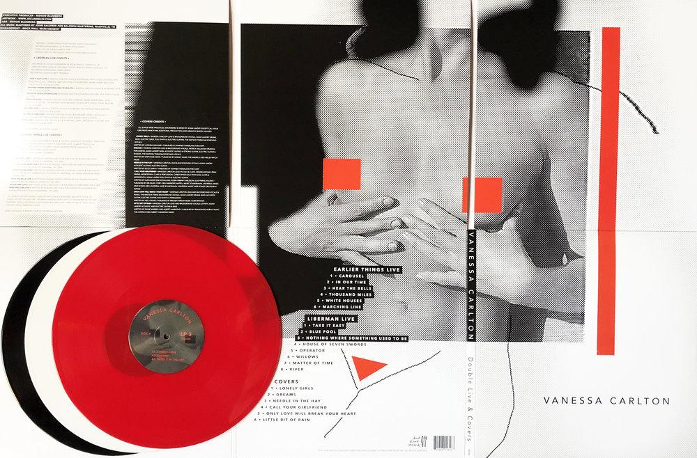 VC Triple Vinyl.jpg