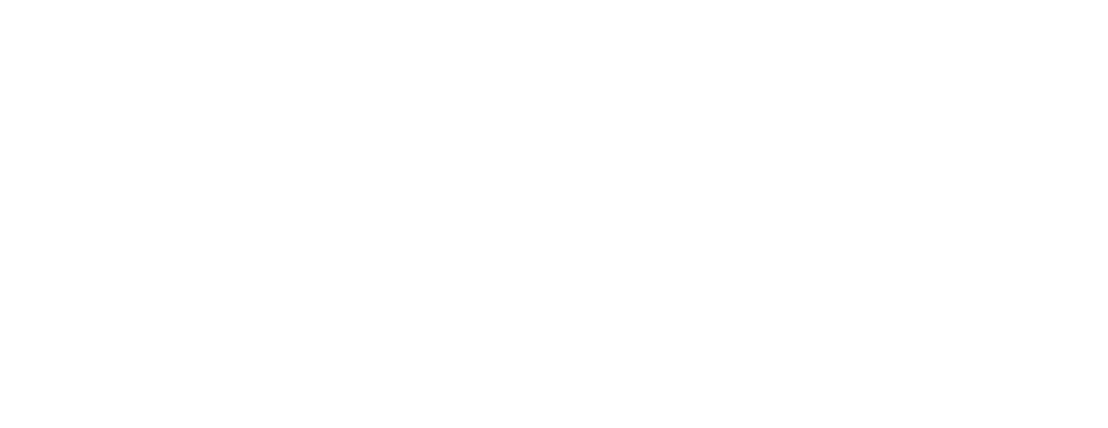 Jennifer Catherine Photography