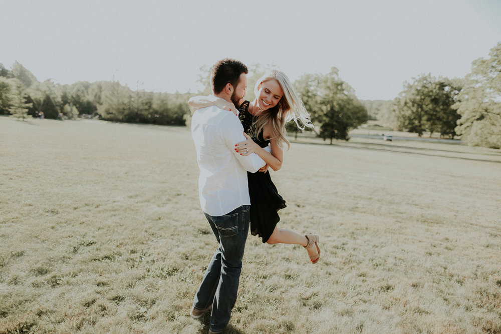 anna-and-mike-engagement-33.jpg