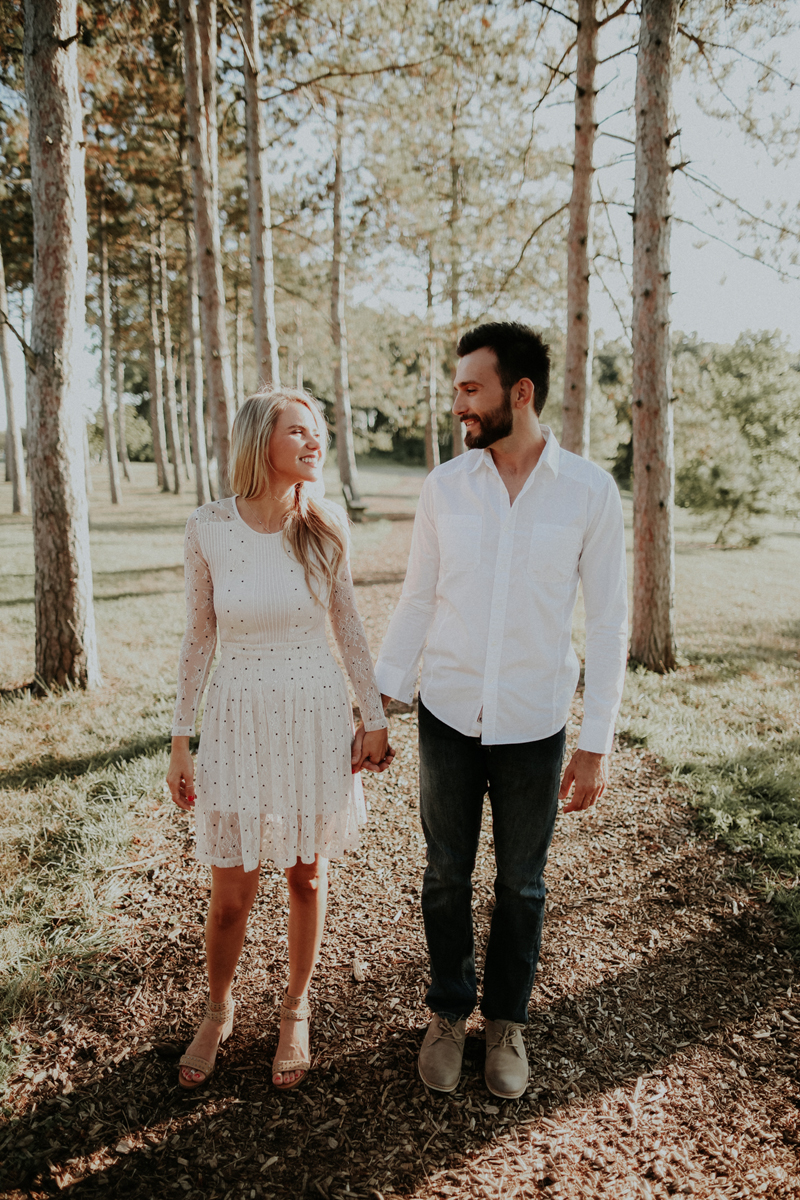 anna-and-mike-engagement-105.jpg
