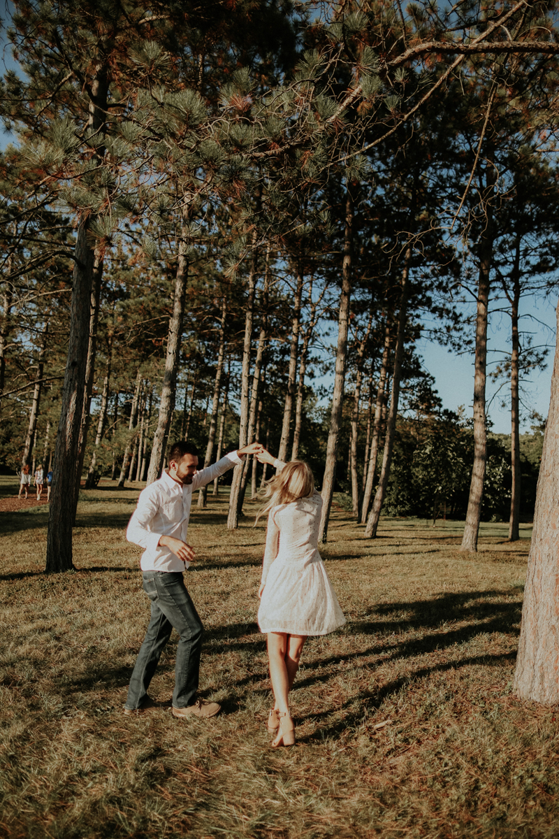 anna-and-mike-engagement-128.jpg