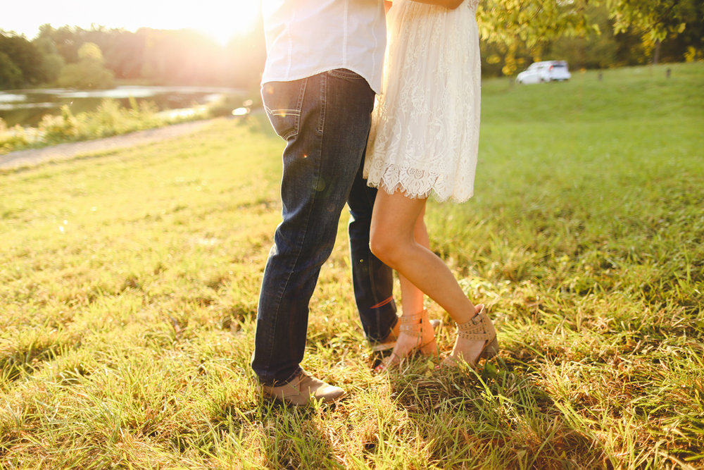 anna-and-mike-engagement-164.jpg