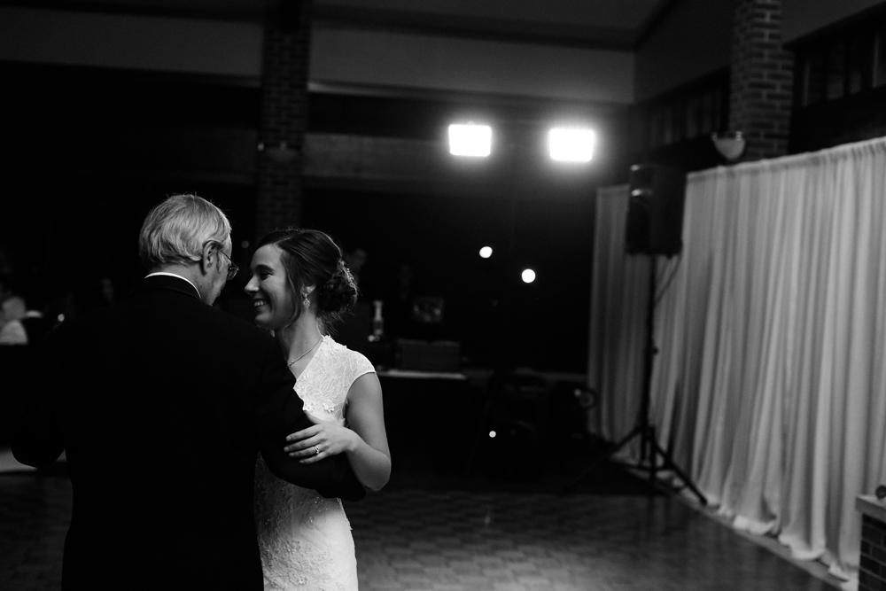 erin-and-alex-wedding-day-810.jpg