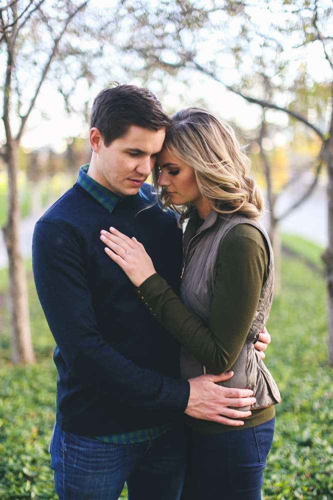 jade-and-tom-engagement-84.jpg