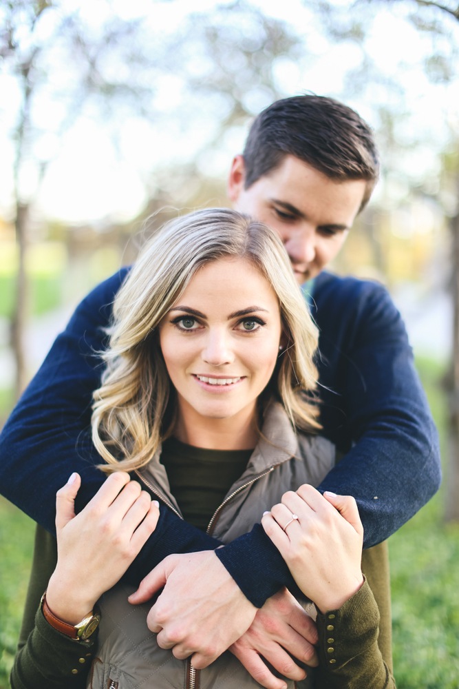 jade-and-tom-engagement-88.jpg