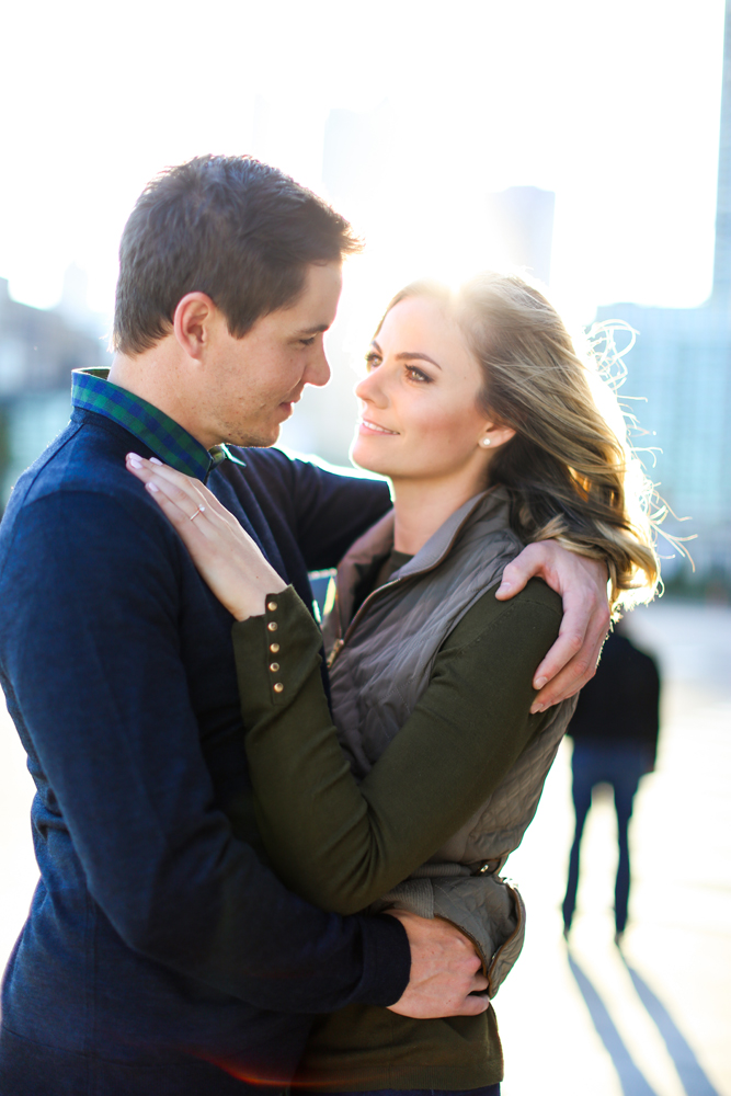 jade-and-tom-engagement-92.jpg