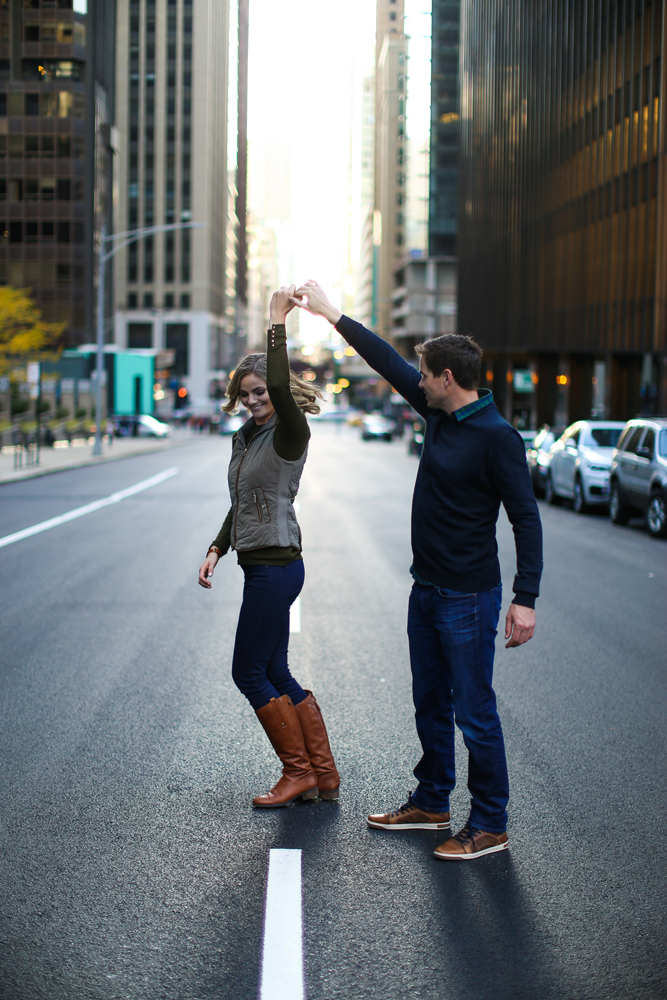 jade-and-tom-engagement-95.jpg