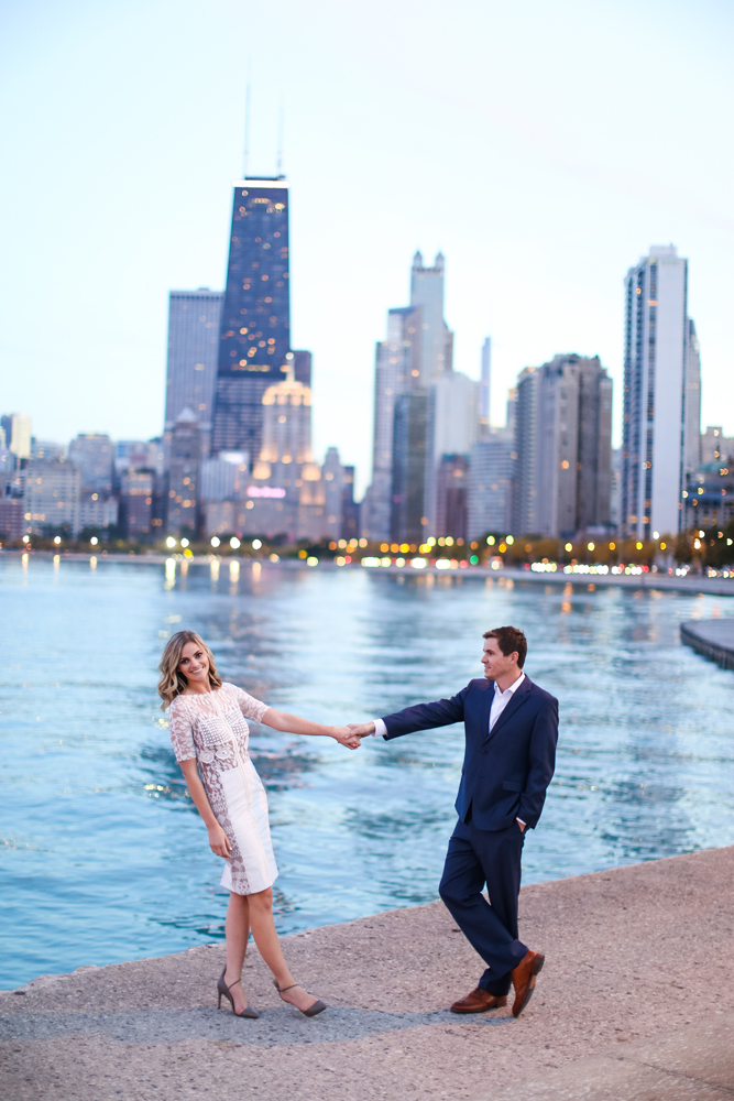 jade-and-tom-engagement-151.jpg
